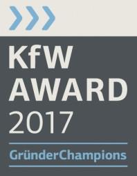 kfw_award_logo_rgb_2017_4_198px_width