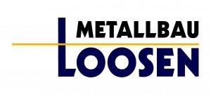 Loosen-neu