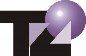 tzo-logo
