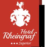 Logo-Hotel-Rheingraf