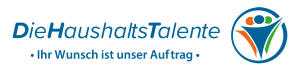 logo_haushaltstalente_small