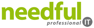 Logo_needful2015-1-4