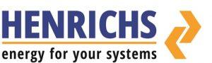 henrichs